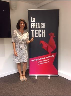 French Touch Laure SiVIEW