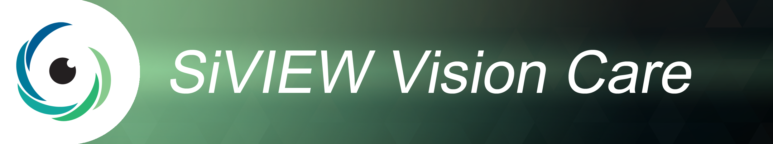 SiVIEW Vision Care