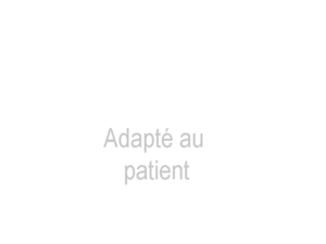 avantage siview: securisant